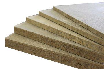 Цементно-стружечные плиты ЦСП 1250*3200 10 мм