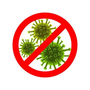Антибактериальная чистка кондиционера