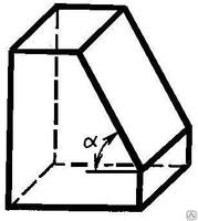смесь бетонная смкрвц 58