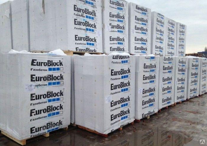 Газосиликатный блок на цементный раствор диаграммы бетона