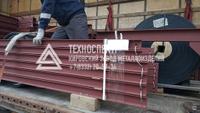 Конвейер 1л 100 элеваторы крымского района