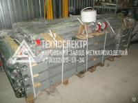 Ленточный конвейер 2лт 1000 конвейер 2 метра