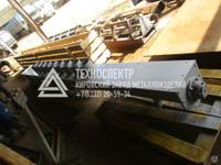 Винтовой конвейер г1 ленточный конвейер техник безопасности