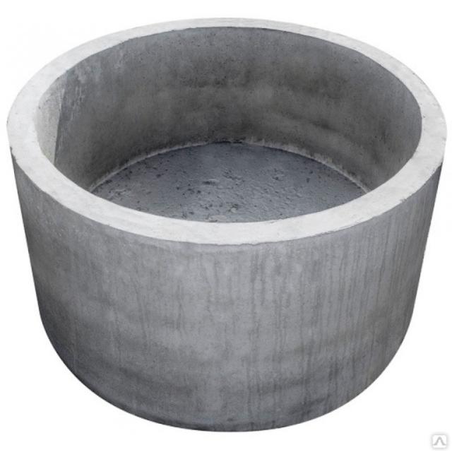 Кострома бетон цена устройство отмостки бетон