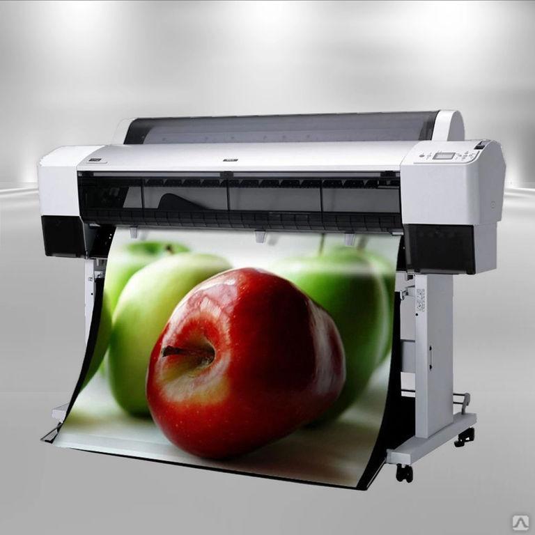 Печать фото в лаборатории нижний новгород каждому